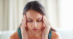 Baş Ağrısı Mide Bulantısı Nasıl Geçer ?