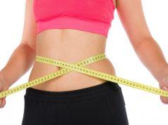Gastrik Bypass Ameliyatı Ne Kadar Sürüyor?