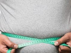 Laparoskopik Sleeve Gastrektomi Nedir