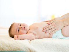 bebeklerde-mide-yanmasina-ne-iyi-gelir