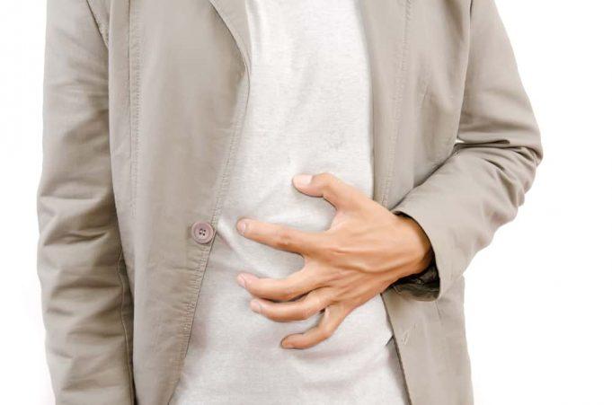 gastrit-mide-yanmasina-ne-iyi-gelir